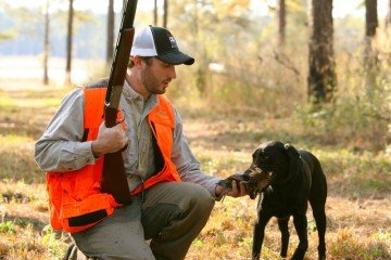 Сроки охоты на птиц и животных в ЮКО