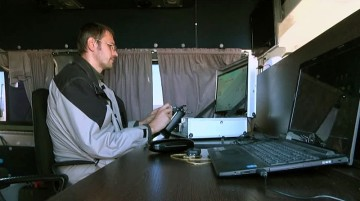 В Шымкенте готовы начать производство собственных беспилотников