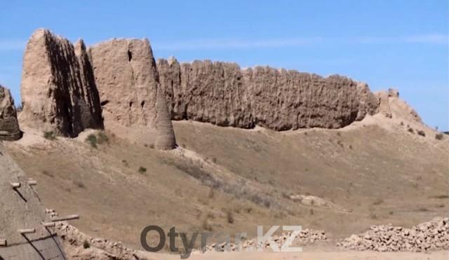 Защитники памятников боятся навсегда потерять средневековый Сауран