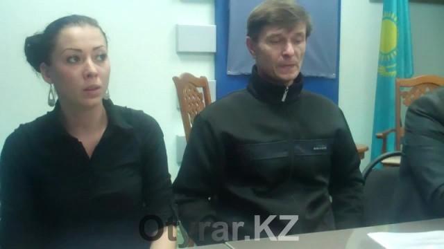 Правозащитники выступают за проведение независимой медэкспертизы в деле Николая Русина, осужденного за убийство