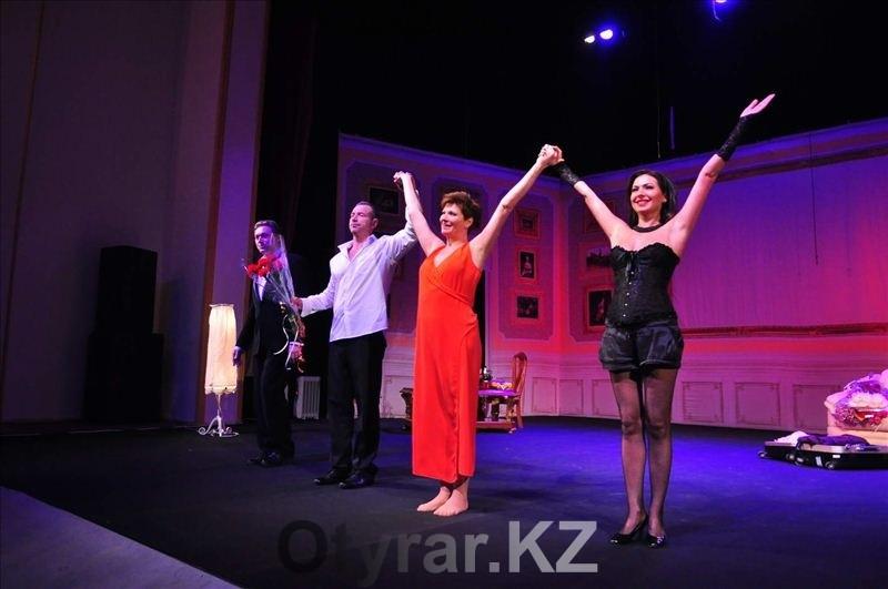 ефремова ирина актриса фото сейчас: http://yasnie-zori.ru/page/efremova_irina_aktrisa_foto_seichas/