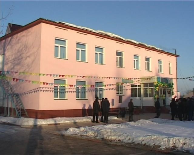 Свободных земельных участков в Шымкенте больше нет