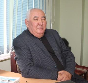 Партия «Ауыл» защищает интересы казахстанских аграриев