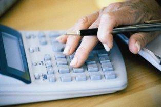 Озвучены размеры пенсий и пособий на 2016 год