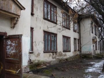 26 домов в Шымкенте нуждаются в сейсмоусилении