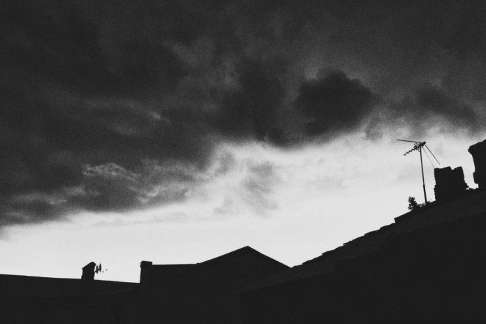 погода в Шымкента