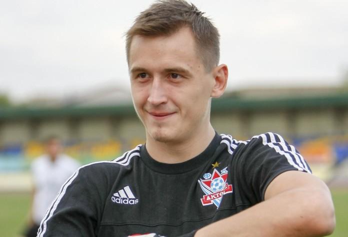 Стас Покатилов
