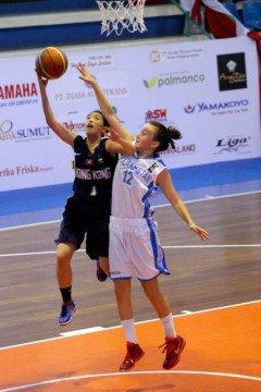 basketbol (1)
