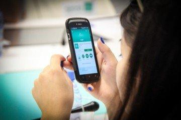 Что нужно учитывать при смене мобильного оператора с сохранением номера
