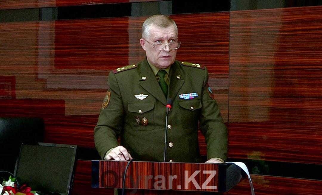 Алекасндр Путейко