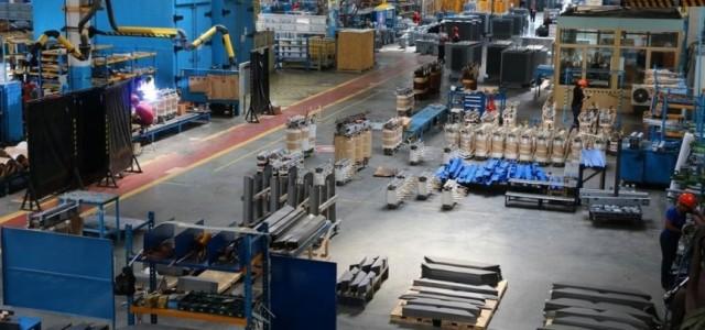 Миллиарды на увеличение экспортных поставок КТЗ
