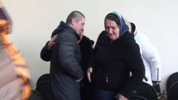 В Шымкенте вынесен приговор обвиняемым в наркоторговле