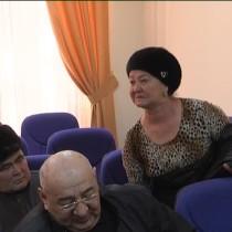 Родственники погибших в ДТП требуют максимального наказания для виновного