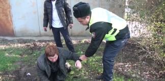 В Шымкенте задержан мужчина, подозреваемый в изнасиловании 3-летней девочки