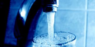 питьевая вода в ЮКО