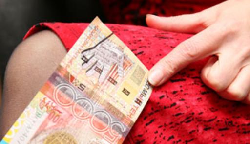 Проститутки на дом с выездом нижний новгород