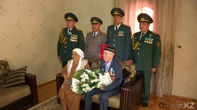 """Тулешов арестован. """"Шымкентпиво"""" работает в штатном режиме"""