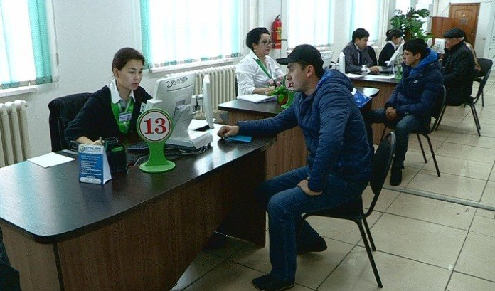 В ЮКО упрощена процедура подачи заявки на субсидирование аграрного бизнеса
