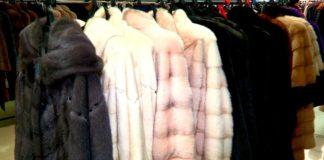 Меховые изделия от российского производителя теперь доступны шымкентцам