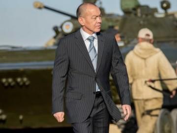 В посольстве РФ прокомментировали статус Тохтара Тулешова