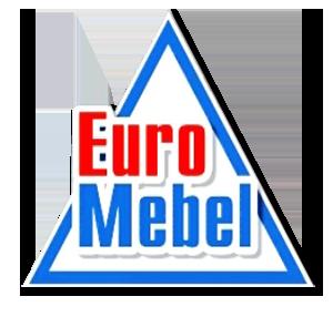 EuroMebel - Евро Мебель