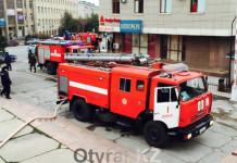 кинотеатр казахстан пожар