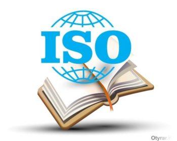 Шымкентские предприятия внедряют систему ISO