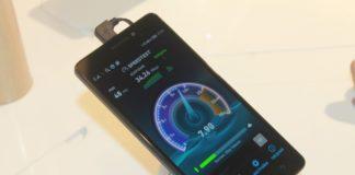 """В Шымкенте компания """"Kcell"""" запускает пилотную зону LTE"""