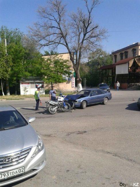 мотоцикл (4)