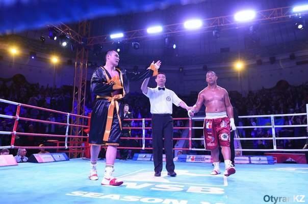 Фото со страницы официальной группы клуба Astana Arlans ВКонтакте.
