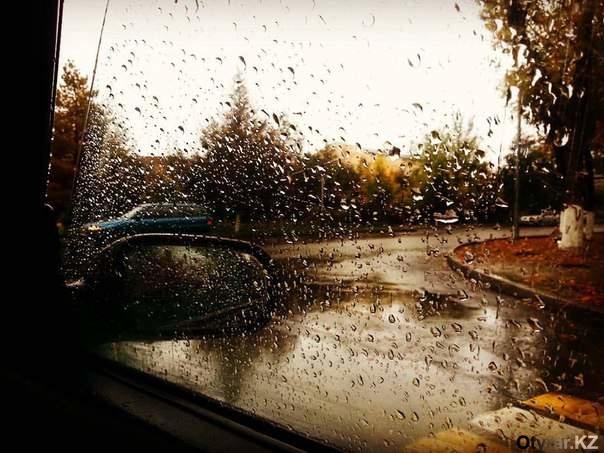 Погода большая черниговка самарская область на неделю