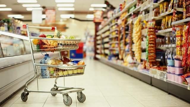 В ЮКО покупатели не довольны обслуживанием в магазинах