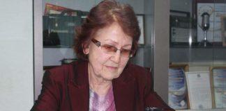 "На телеканале ""Отырар TV"" прошли курсы для бабушек и дедушек"