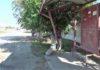 Девять человек сбила машина на остановке в Шымкенте