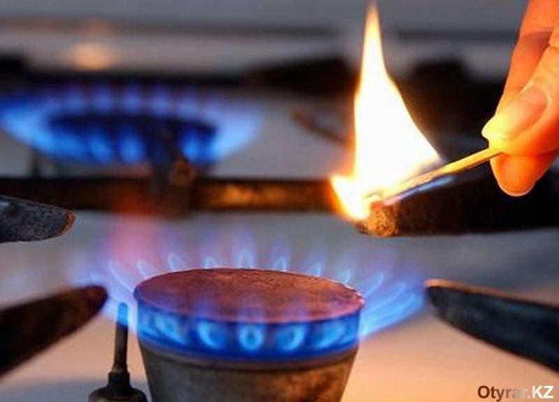 Имеет ли право днепрогаз отключить газ без предупреждения