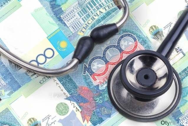 Каждый получит свой страховой полис, с которым и будет посещать медицинские учреждения