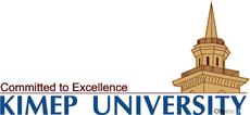 Kumep-University-Logo