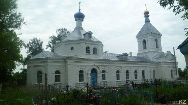 Россия-Казахстан: первый «Фестиваль дружбы»