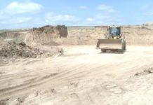 Недропольователи Юга за 2015 год отчислили в бюджет 1 млрд 800 млн тенге