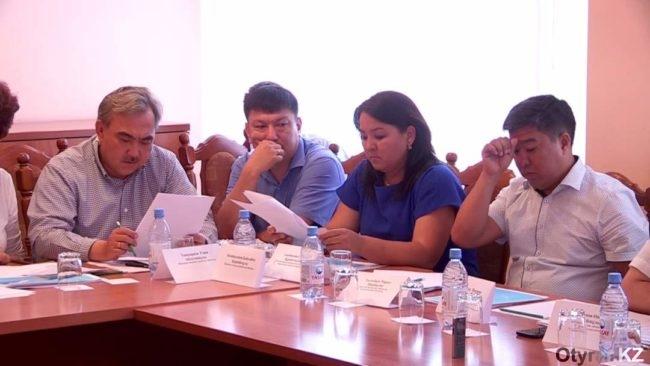 Тариф на тепло в Шымкенте планируется повысить почти на четверть