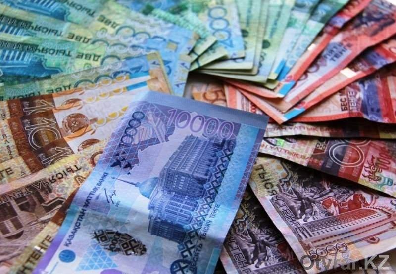 30 млрд тенге изсредств ЕНПФ направят нафинансирование экспортных проектов