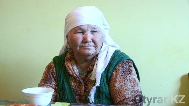 Семья Жайны Шекербековой волнуется перед выходом дочери на ринг в Рио сильнее, чем она сама