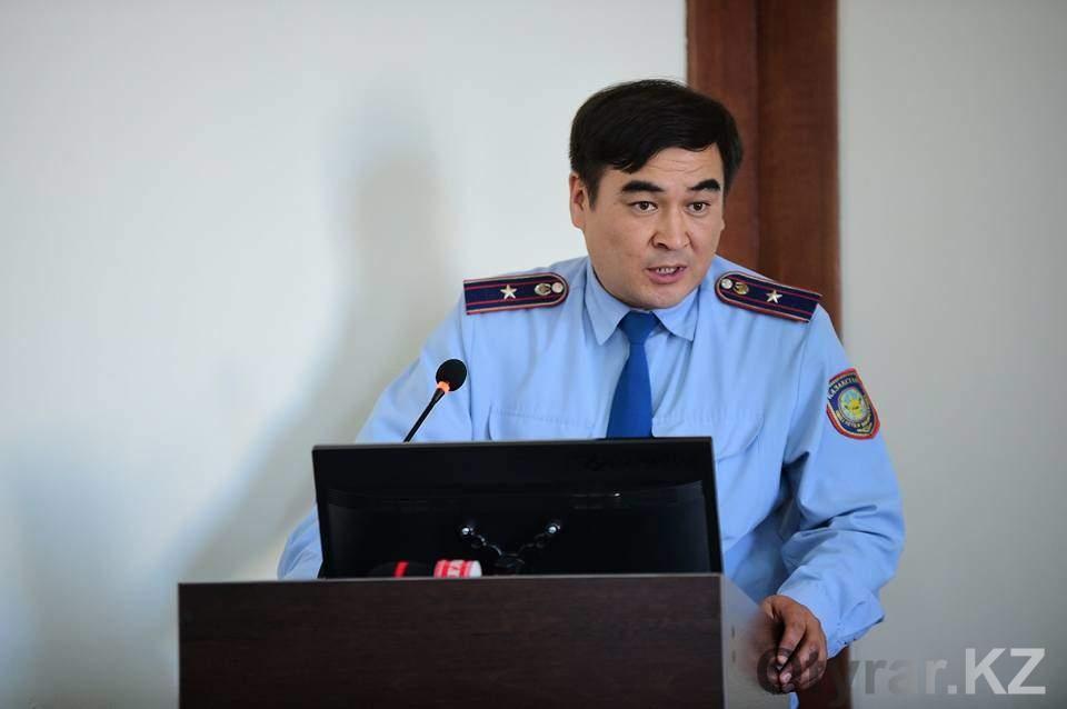 знакомства по казахстану юко город шымкент