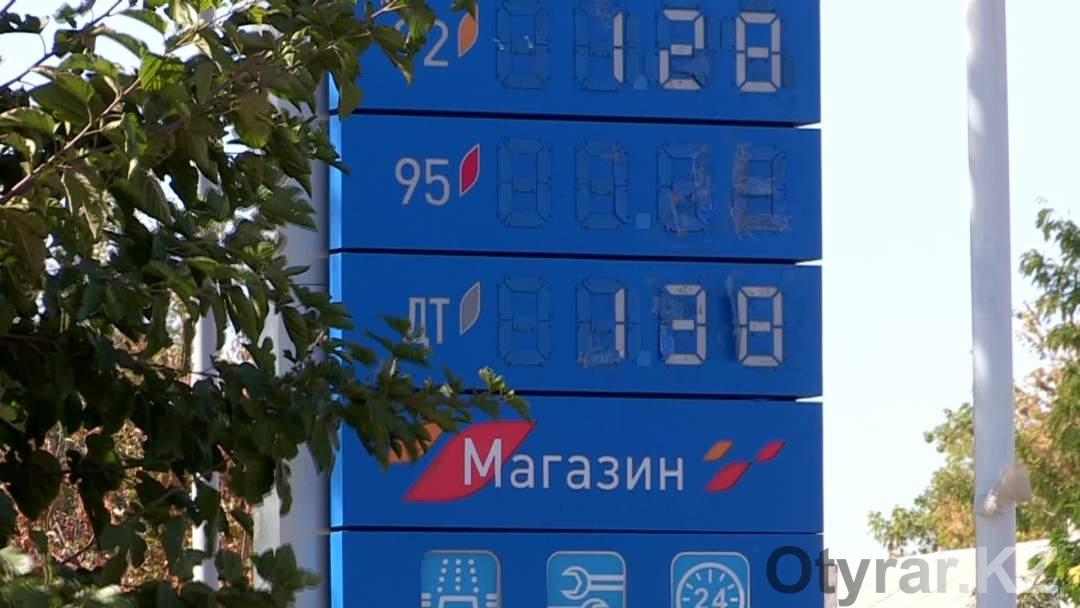 Цены набензин возрастут из-за увеличения налоговой нагрузки нанефтяников