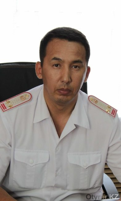 dchs-yuko-derbisov