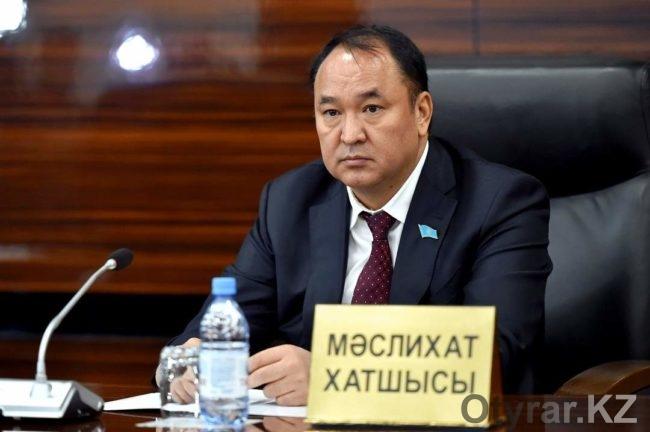 kajrat-balabiev