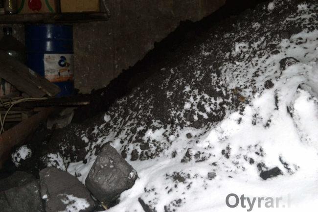 Чрезвычайные службы доложили акиму ЮКО о готовности к сложной зиме