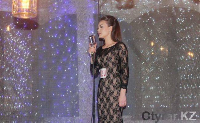 Кайрат Нуртас пожелал удачи участникам проекта Shym Voice