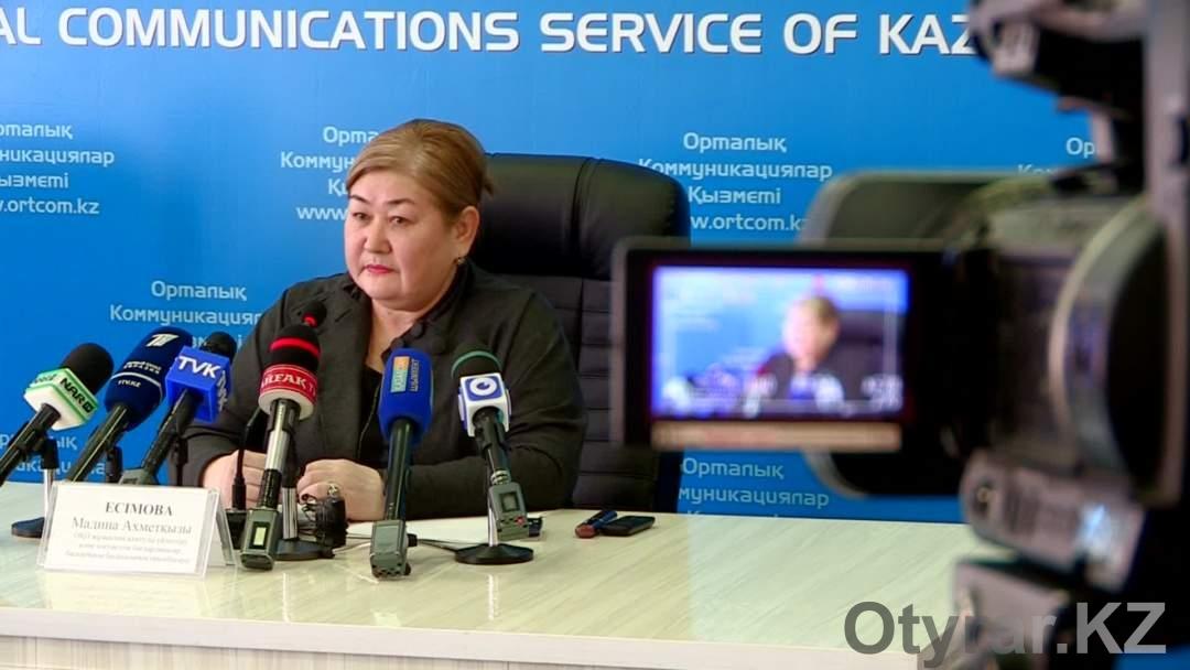 Бесплатное протезирование зубов пенсионерам в юао москве
