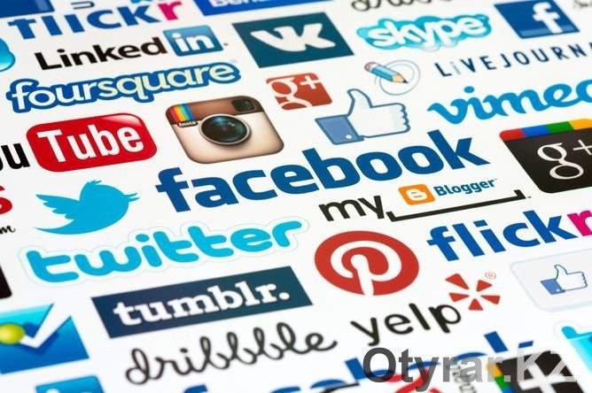 ВКазахстане затруднен доступ ксоциальным сетям